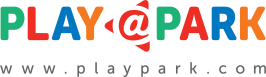 PlayPark 1762020 2