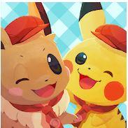 PokemonCafe Mix 2462020 2
