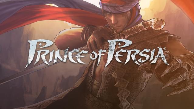 Prince of Persia อาจจะมีการพัฒนาภาคต่ออีกครั้งหลังจากเก็บดองมานาน