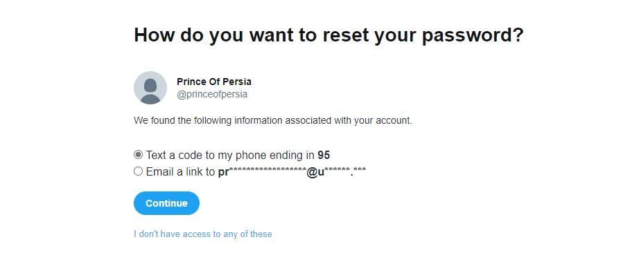 Prince of Persia 2962020 1