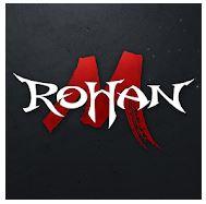ROHAN M 962020 4