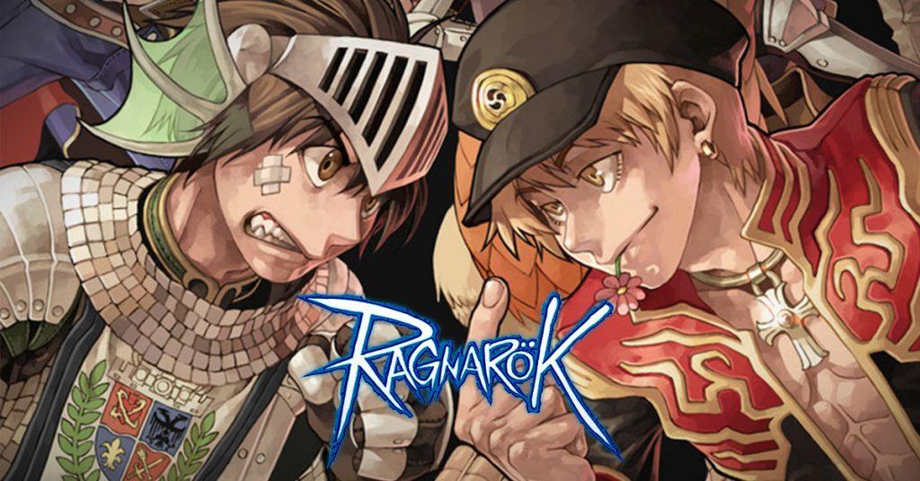 Ragnarok 3072019 1