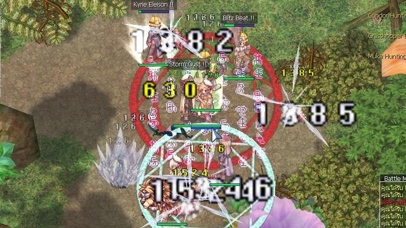 Ragnarok 562020 2