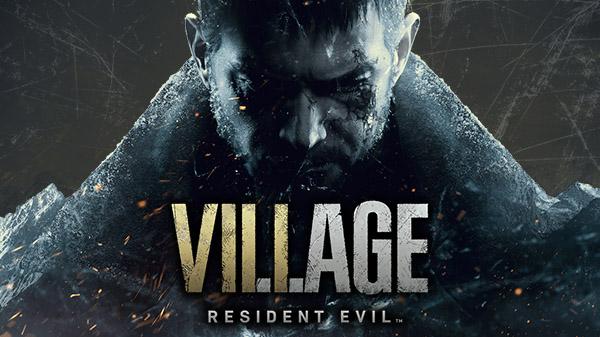 Resident Evil Village 1262020 1