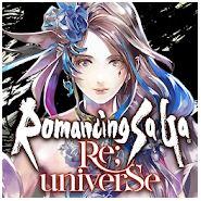 Romancing SaGa 1662020 1
