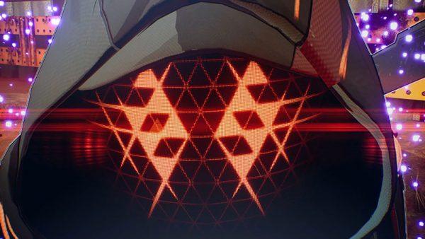 Scarlet Nexus เกมสายอนิเมะสุดอลังการเผยตัวอย่างใหม่
