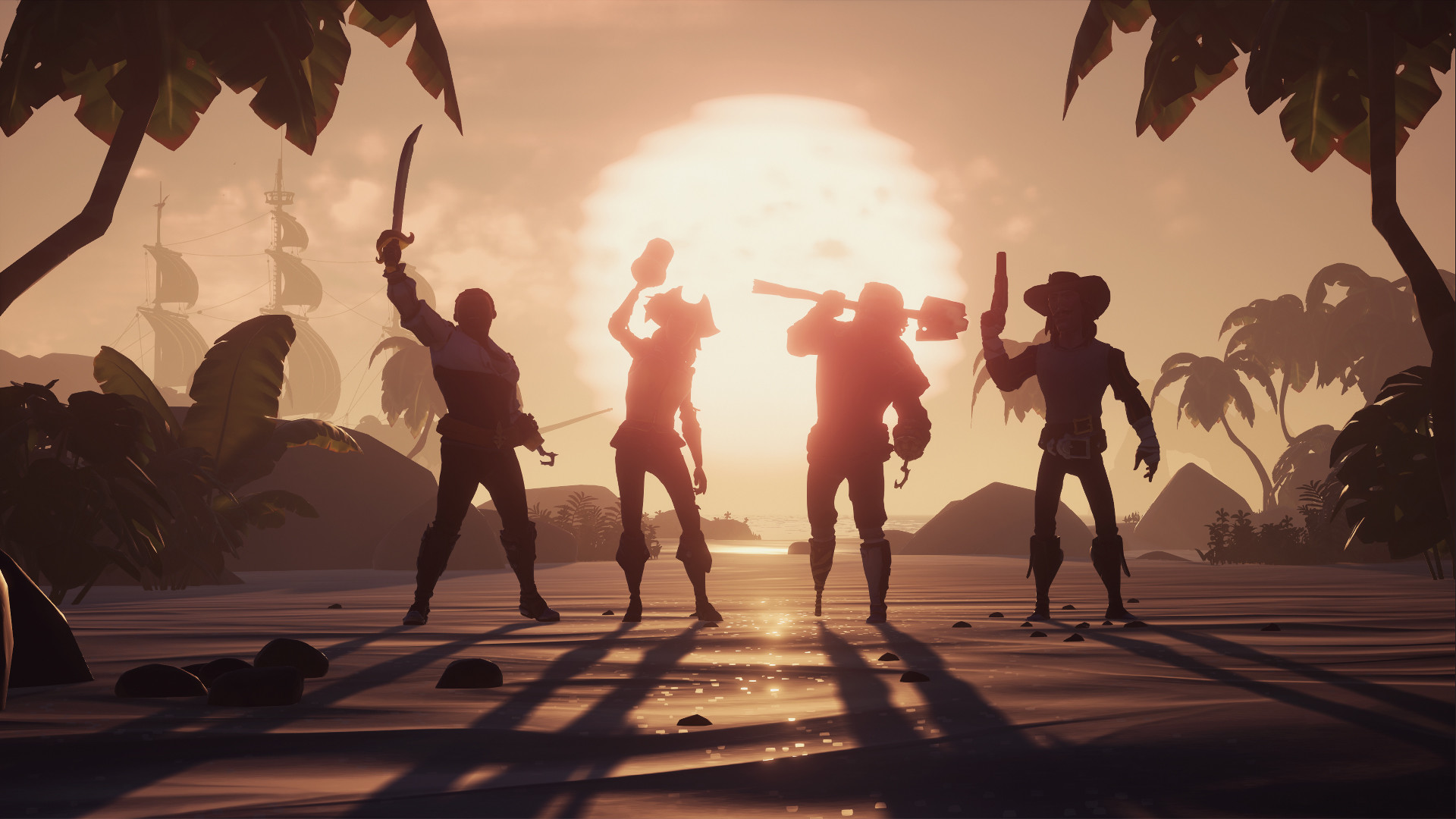Sea of Thieves 1662020 1
