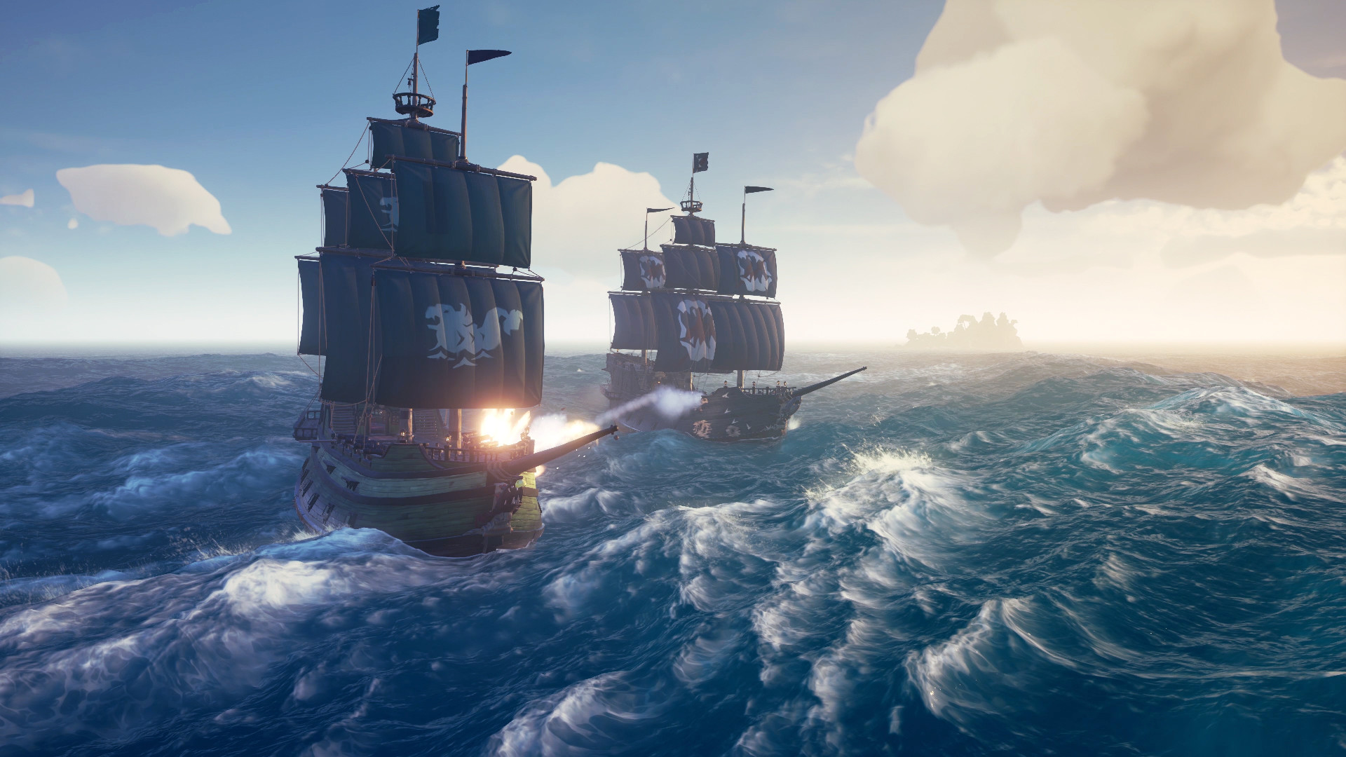 Sea of Thieves 762020 2