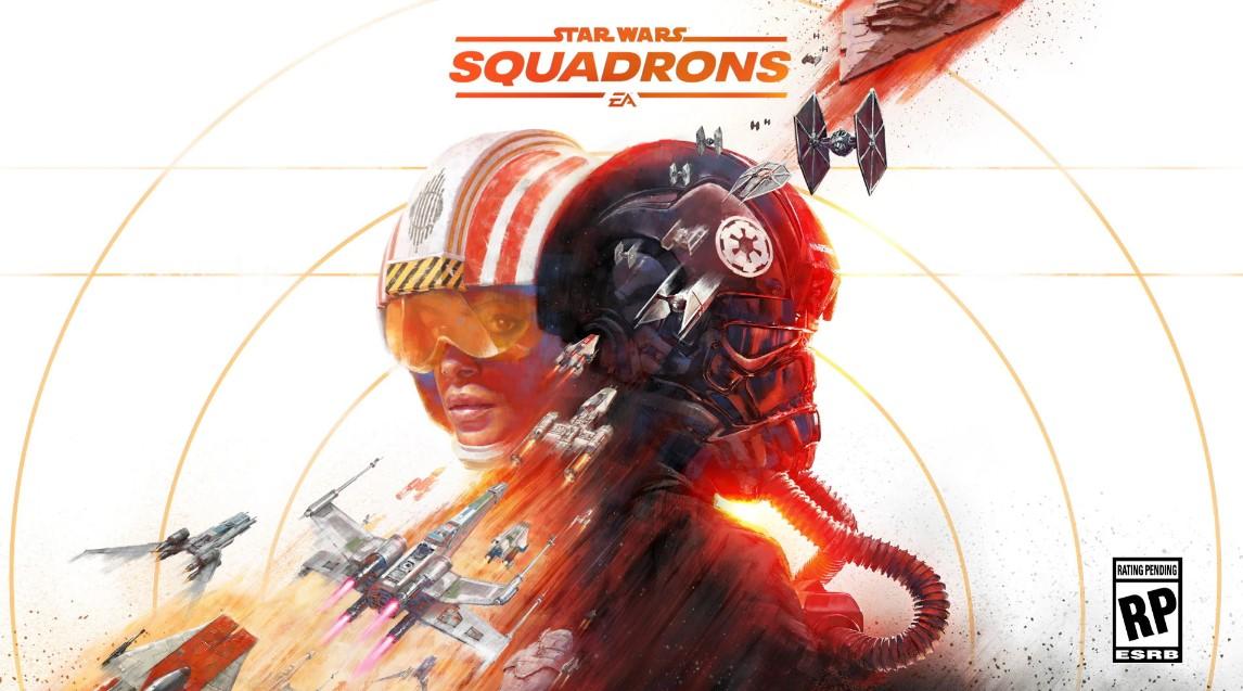Star Wars Squadrons 1662020 1