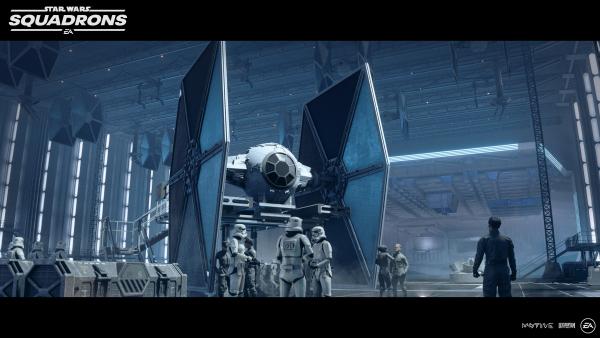 Star Wars Squadrons 1962020 2