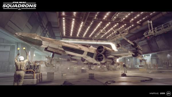 Star Wars Squadrons 1962020 3