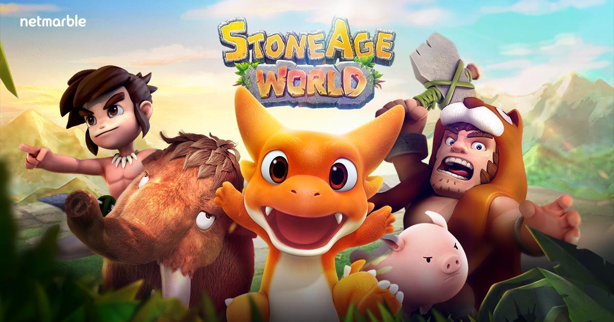 StoneAge World 1362020 1