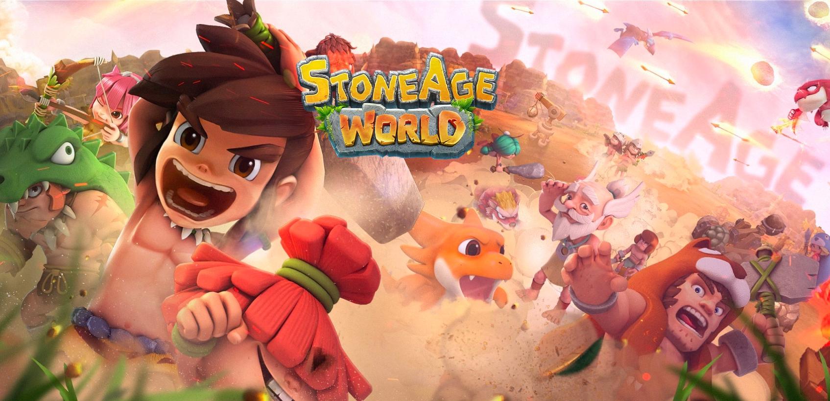 StoneAge World 2462020 banner