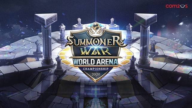Summonners War 362020 1