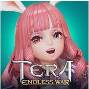 TERA Endless War 2262020 2
