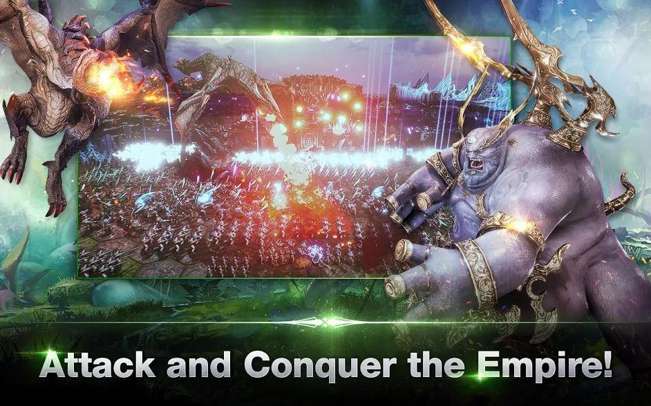 TERA Endless War 2262020 4