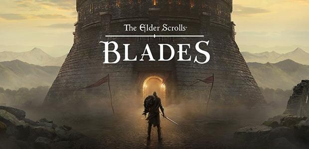 The Elder Scrolls 3062020 1