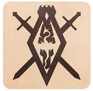 The Elder Scrolls 3062020 2