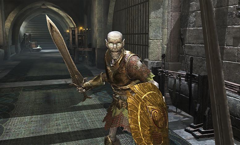 The Elder Scrolls 3062020 4