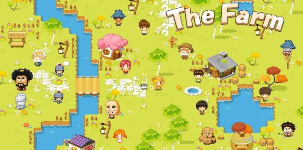 The Farm Sassy Princess 060663