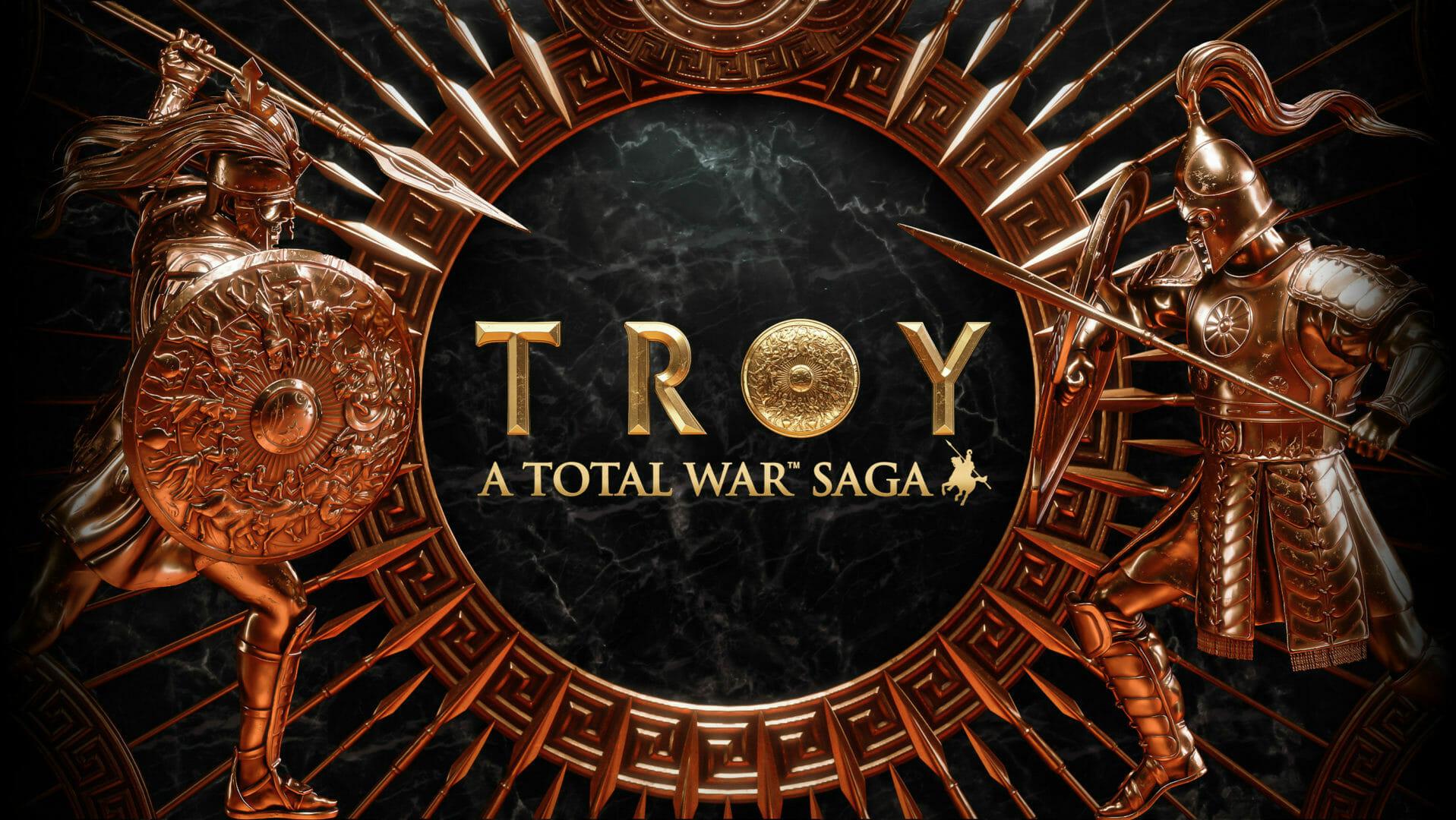 Total War TROY 362020 1