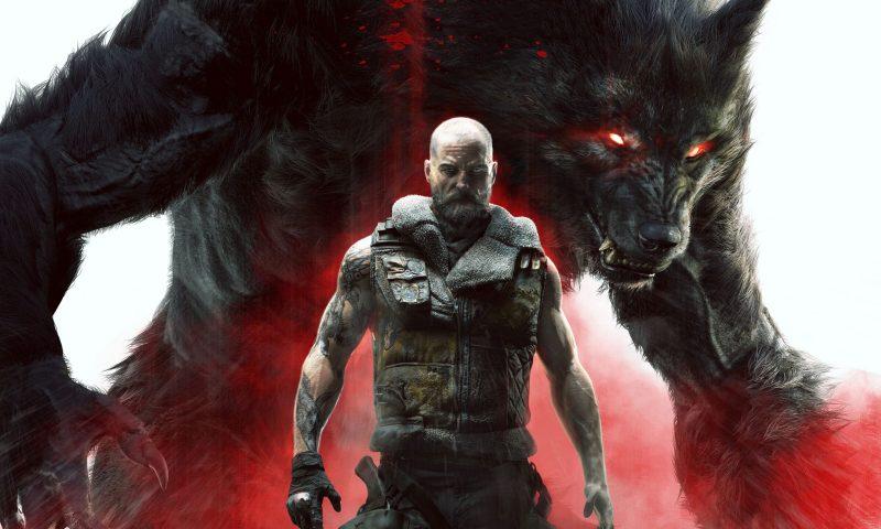 โคตรเท่ Werewolf: The Apocalypse เผยตัวอย่างสุดอลังการ