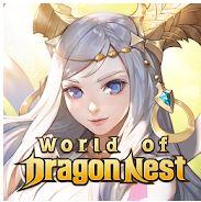 world of dragon nest 1862020 2