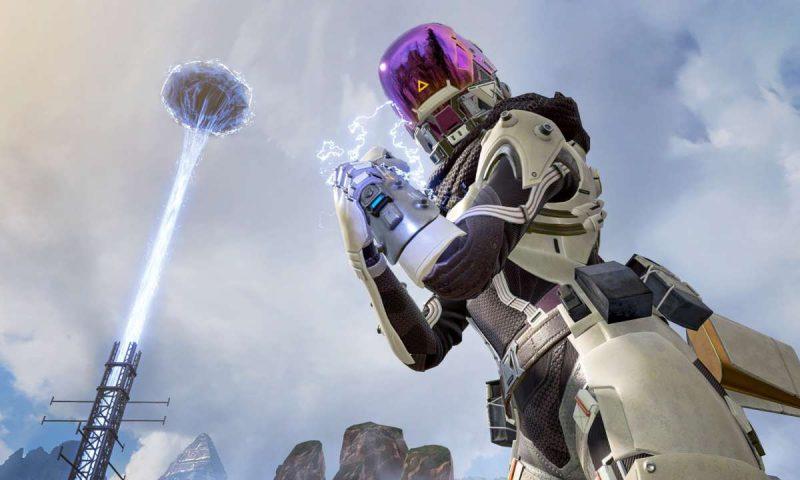 Apex Legends ระบบ Crossplay จะไม่จับคู่คอนโซลกับพีซีด้วยกัน