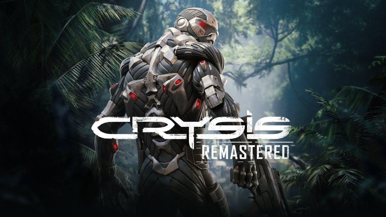 Crysis Remastered 2072020 1