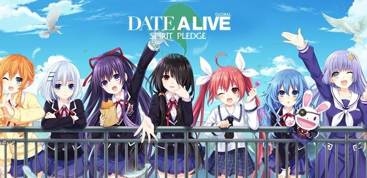 Date A Live 2572020 1