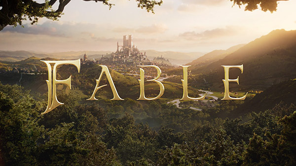 Fable 2472020 1