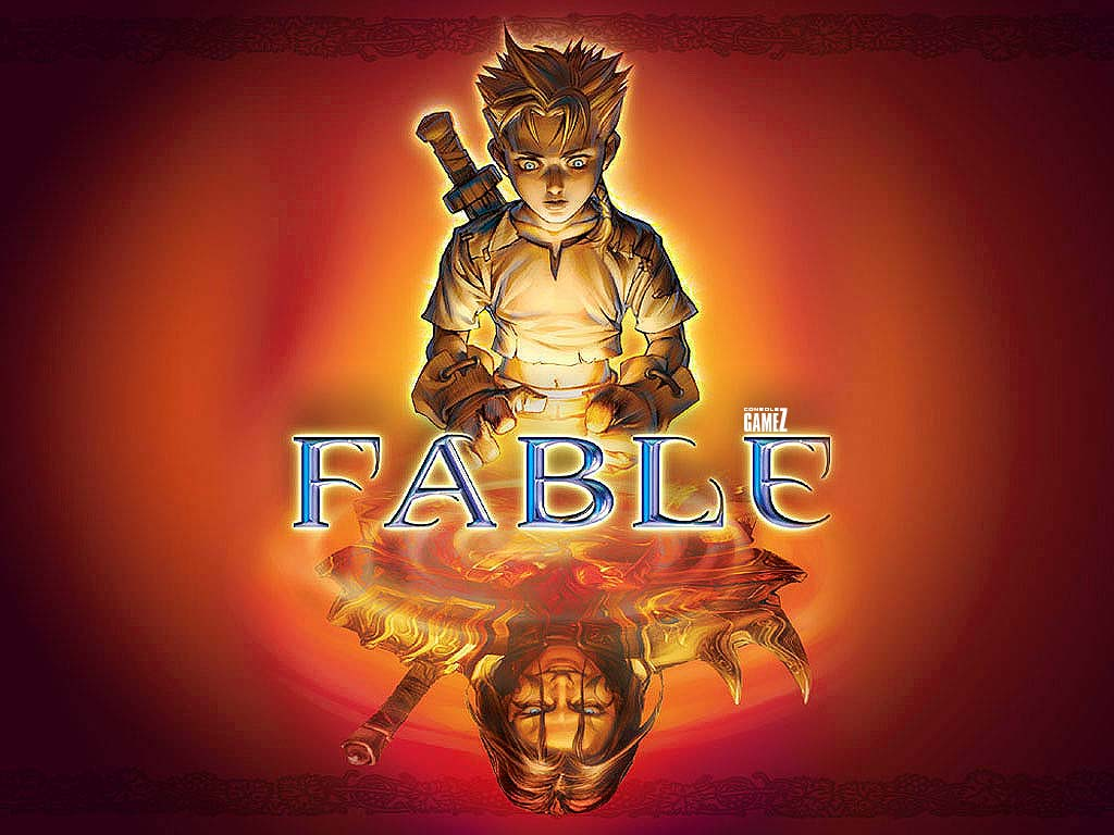 Fable 2472020 2