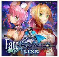 FateEXTELLA Link mobile