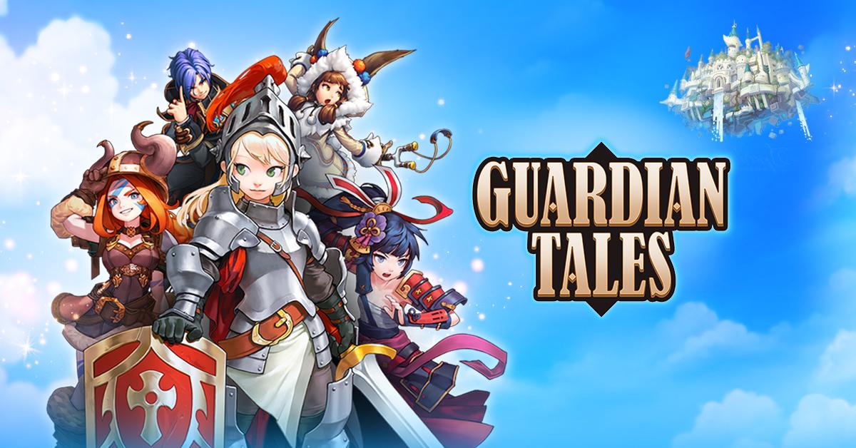 Guardian Tales 372020 1