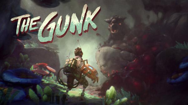 Gunk 07 23 20
