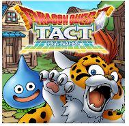 Icon Dragon Quest