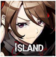 Island Exorcism 1472020 2