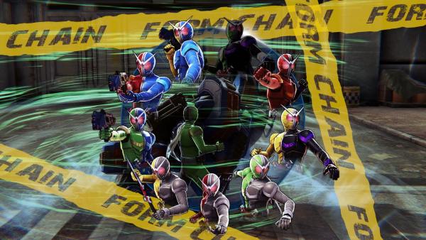 Kamen Rider Memory of Heroez 2020 07 24 20 021 600