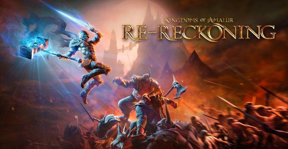 Kingdoms of Amalur Re Reckoning 872020 1
