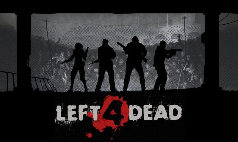 Left 4 Dead 2 ลือกันว่ากำลังจะมีการเปิดตัวแคมเปญใหม่