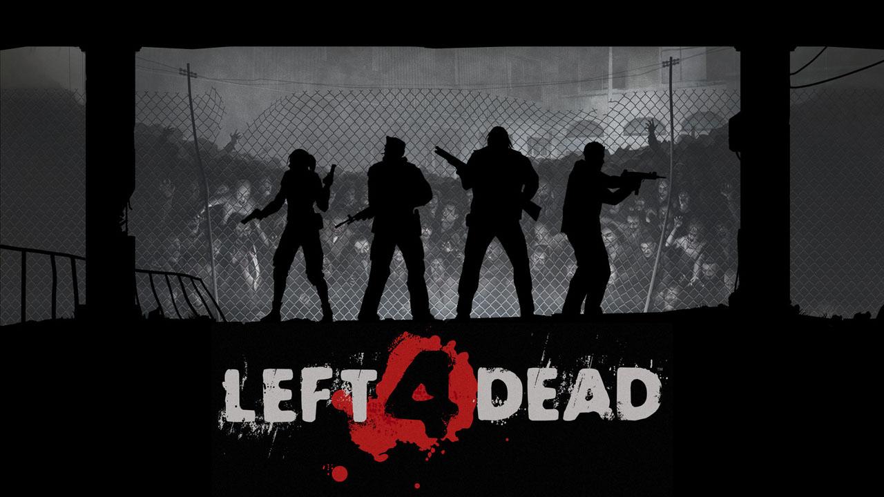 Left 4 Dead 2 2872020 1