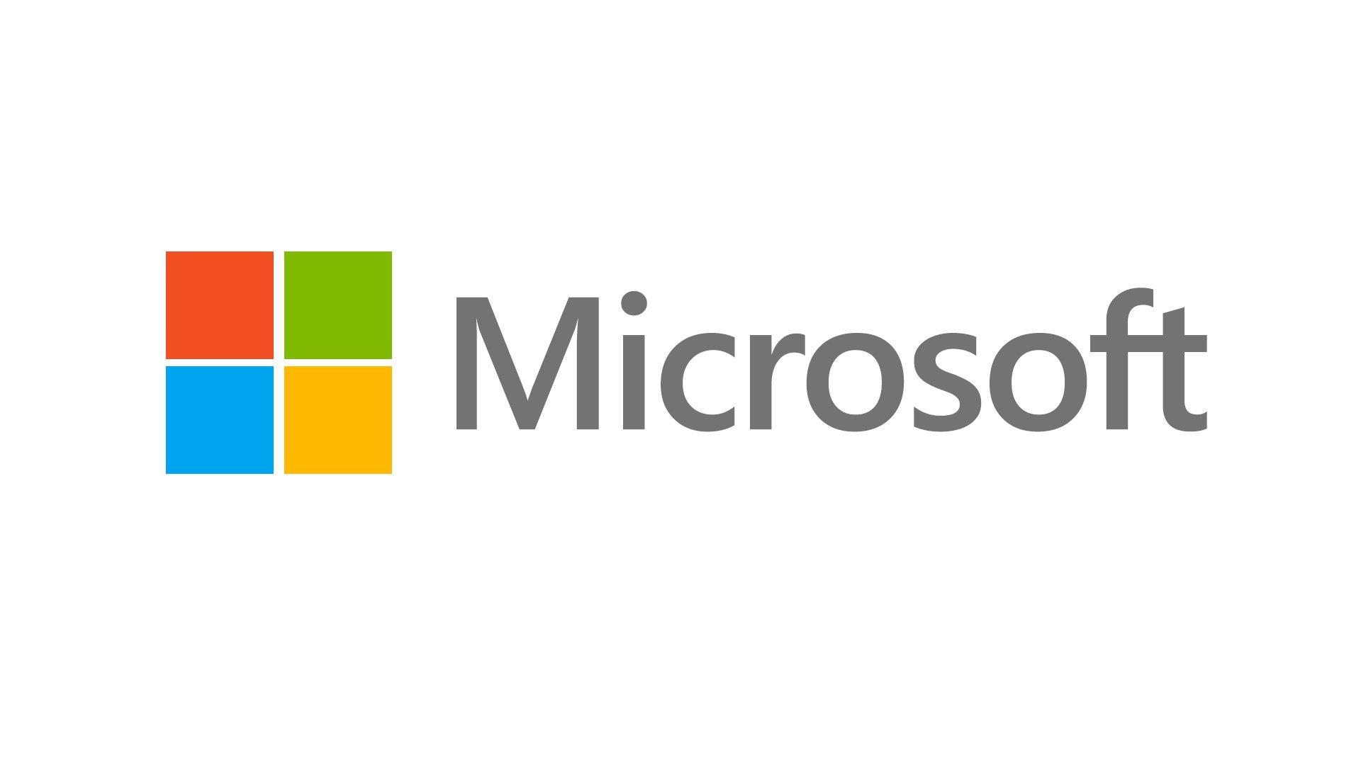 Microsoft 772020