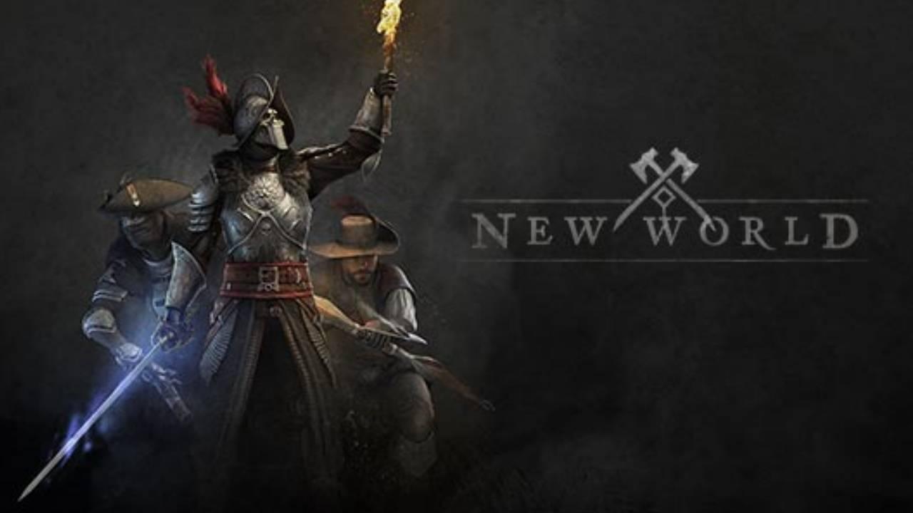 New World 1172020 1