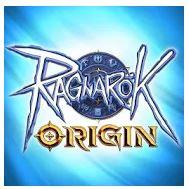 Ragnarok Origin 672020 2