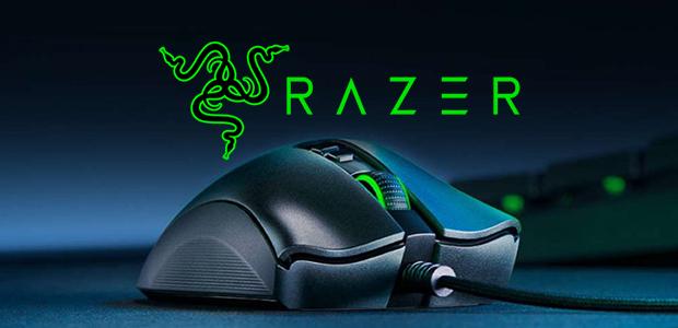 รีวิวเมาส์ขั้นเทพ RAZER Deathadder V2 ตอบทุกโจทย์ของเกมเมอร์