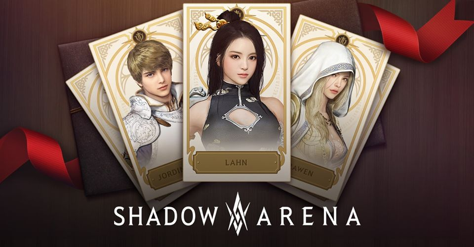 Shadow Arena 1072020 1