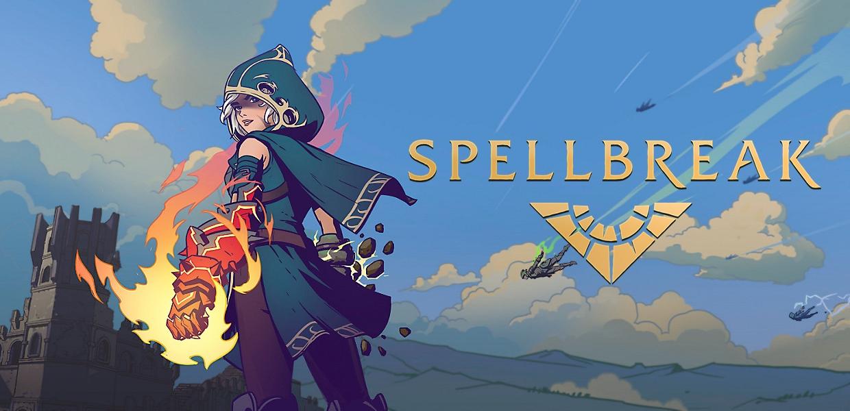 Spellbreak 1672020 1