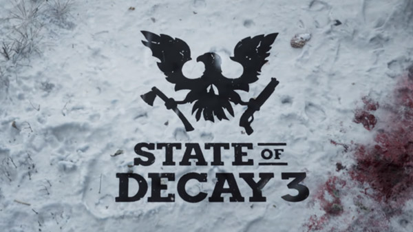 State Decay 3 07 23 20
