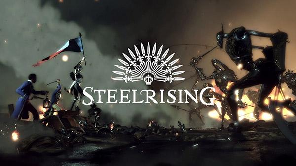 Steelrising 872020 1