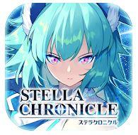 Stella Chronicle 2072020 2